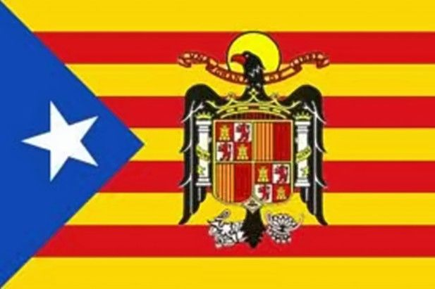 bandera-catañola
