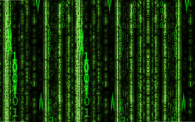 wallpaper-matrix (640x480)