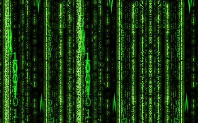 wallpaper-matrix (640x480)