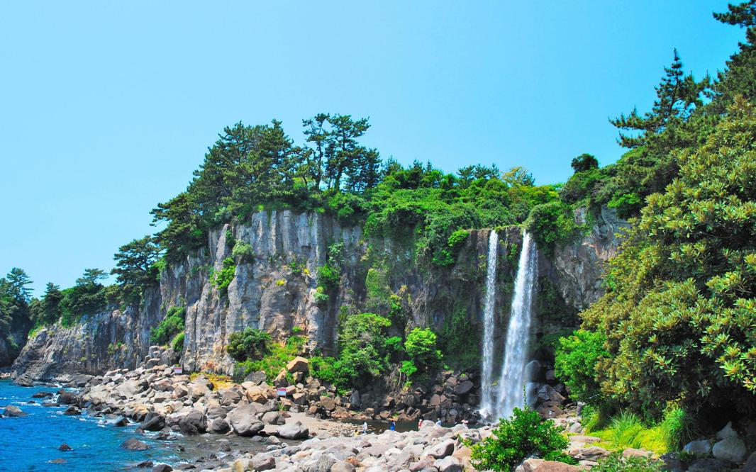 jeju-island-photo-fac7f_1066x666