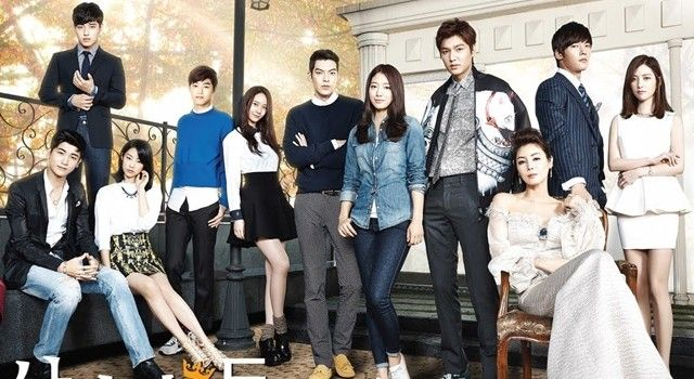 108925-the-heirs