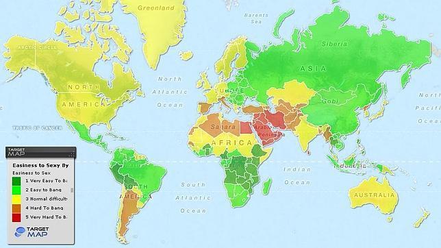 mapa-mujeres--644x362