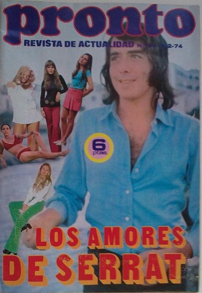 revistapronto1974
