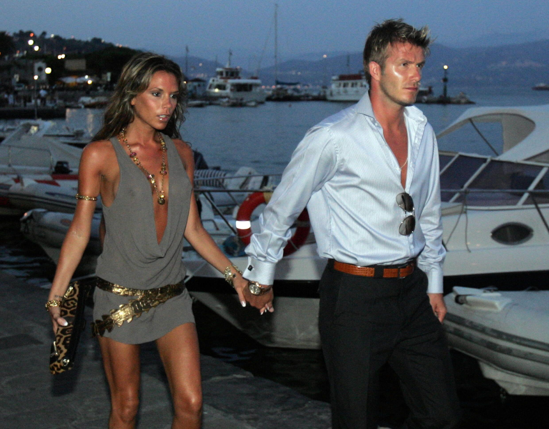 Victoria_Beckham_y_Harper