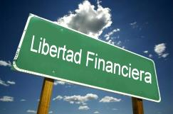 libertad-financiera