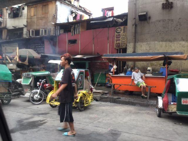 Filipineos (10)