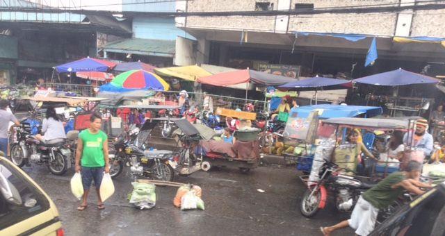 Filipineos (6)