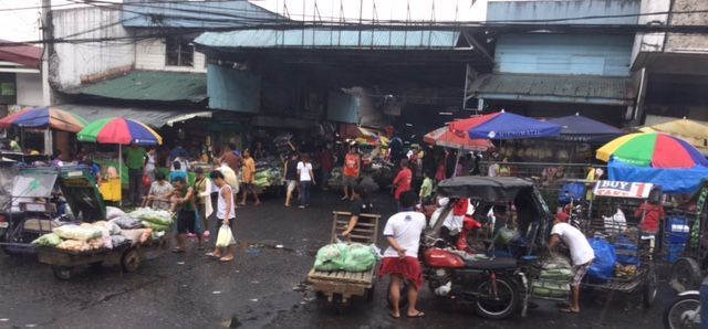Filipineos (7)