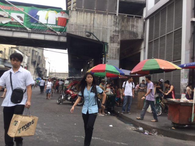 Filipineos (8)