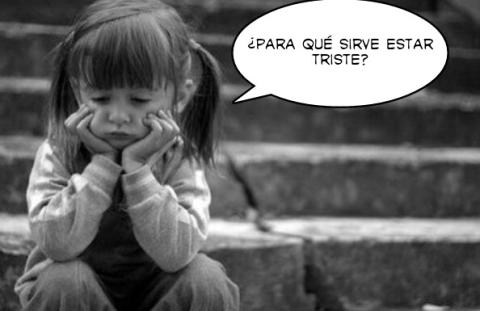 triste-picsay (480x300)