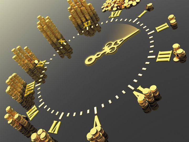 ahorrar-dinero-futuro-tiempo