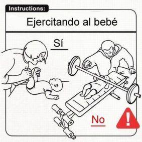 instrucciones2