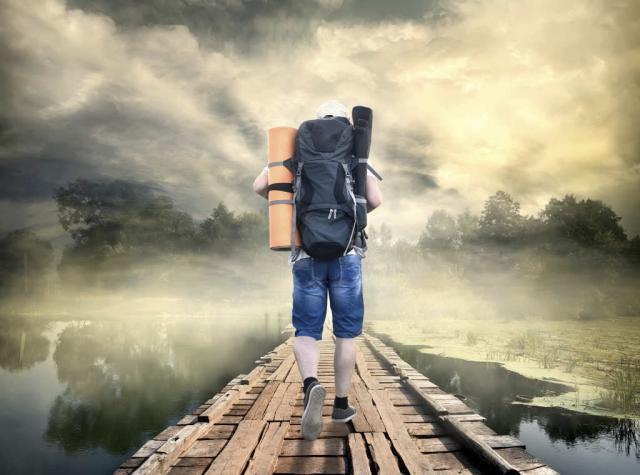 Mochilas-de-viaje-como-elegir-la-mejor (640x480)