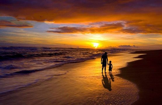 blog_content_dad_child_beach_sunset